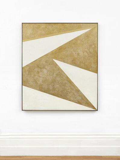 Gabriele Cappelli, 'Composition 339', 2021