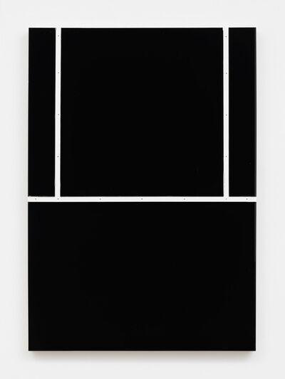 Ricardo Alcaide, 'Down The Line #6', 2016