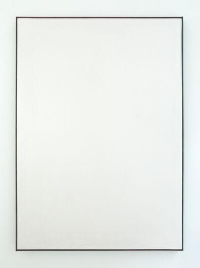 Marc Vaux, 'Untitled', 1978