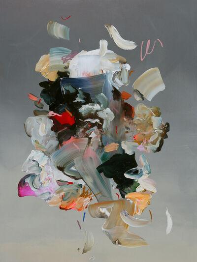 Janna Watson, 'Heart Flutter', 2020