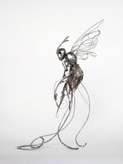 Georgie Seccull, 'Nature Spirit III', 2020
