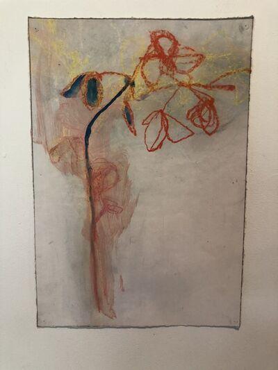 Andrea Rosenberg, 'Untitled 16.20', 2020