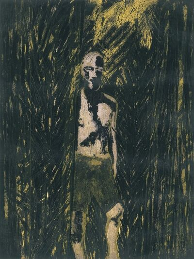 Peter Doig, 'Untitled'