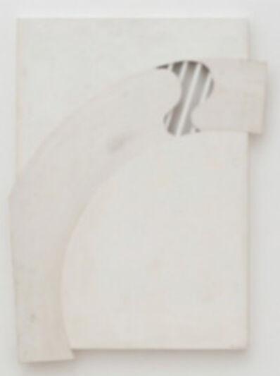 Tsuyoshi Maekawa, 'Untitled (160124)', 1971