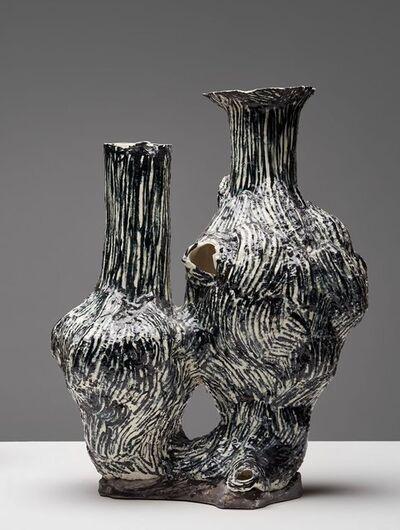 Johannes Nagel, 'Cluster/ Still Life', 2020