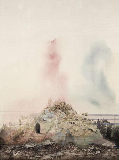 Christine Ödlund, 'The Dream of Walden', 2020