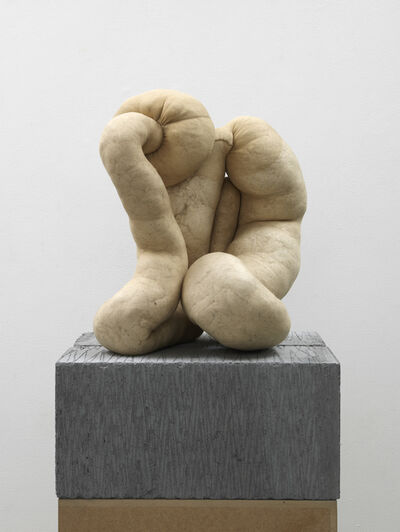 Sarah Lucas, 'NUD CYCLADIC 7', 2010