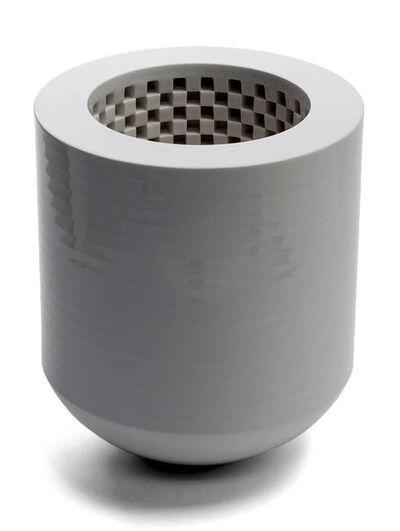 Minkyu Lee, 'Cube Bowl'