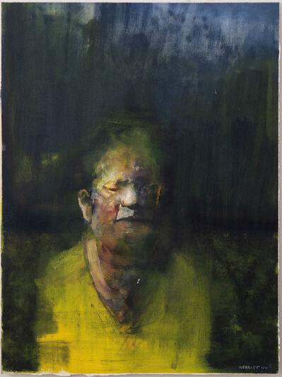 Alex Merritt, 'Monsoon', 2020