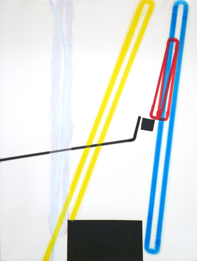 Jose Loureiro, 'Untitled', 2015
