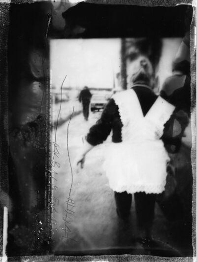 Sergej Vutuc, 'Untitled _ 1', 2016