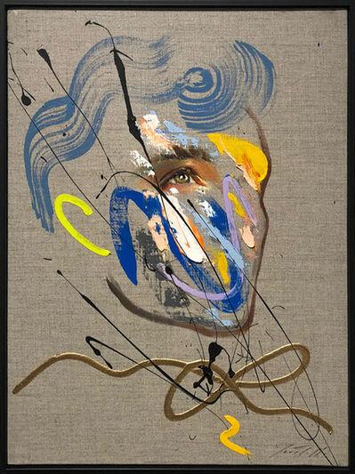 Loribelle Spirovski, 'Homme No. 226', 2021