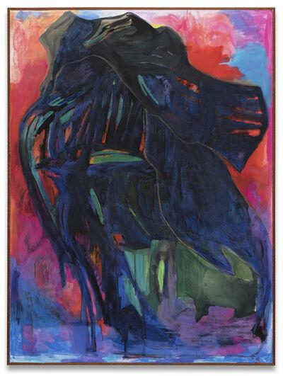 Thea Djordjadze, 'Untitled', 2020