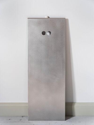 Kristina Matousch, 'Hard On', 2020