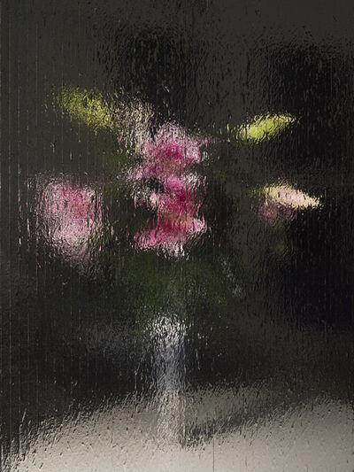 Gregor Hildebrandt, 'Immer wieder Blumen', 2019