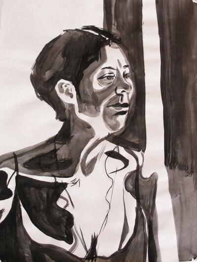 Kathryn Godoy, 'Untitled', 2018