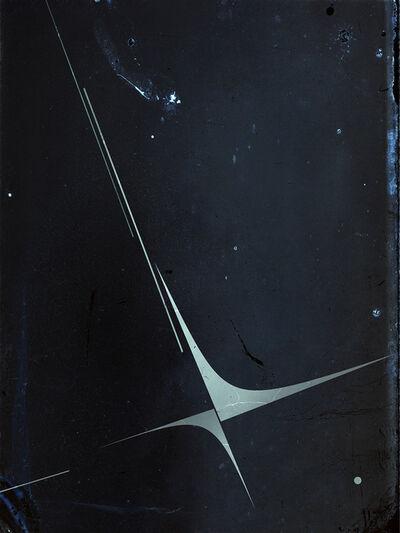 Luis González Palma, 'Haiku 12', 2018