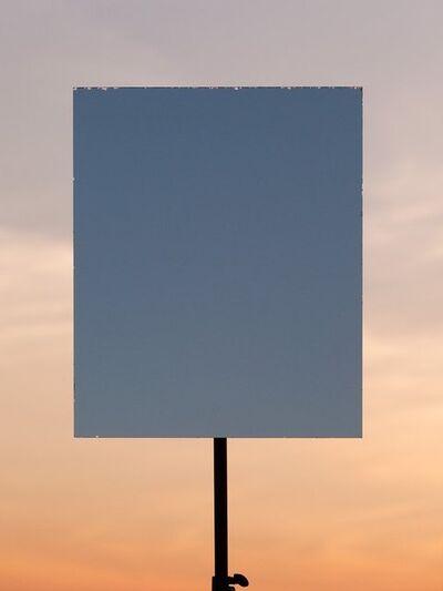 Joe Clark, 'Sunset Sequence 1', 2013