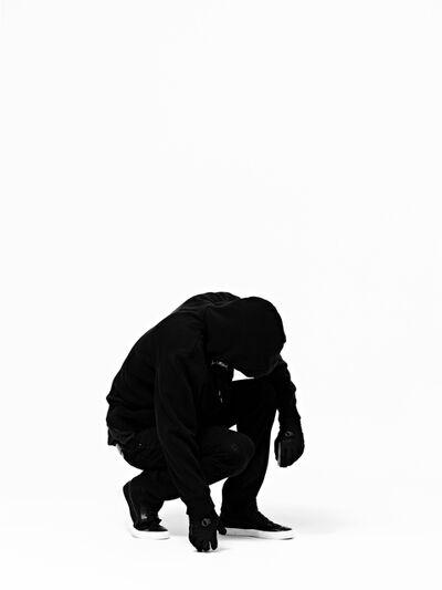Kenton Parker, 'Rise | No. 2', 2013