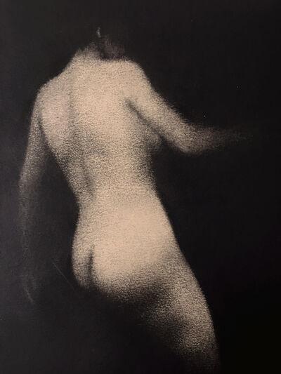 Marina Ho, 'L'Envolée', 2018