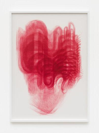 Diego Perrone, 'Senza Titolo', 2020