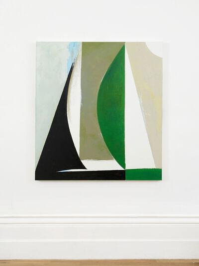 Gabriele Cappelli, 'Composition 292', 2019