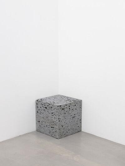 Ragna Robertsdottir, 'Inner Landscape', 2007