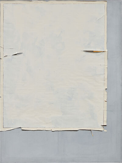 Markus Amm, 'Untitled #1', 2008