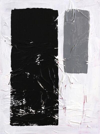 Shauna La, 'To the Punch', 2015