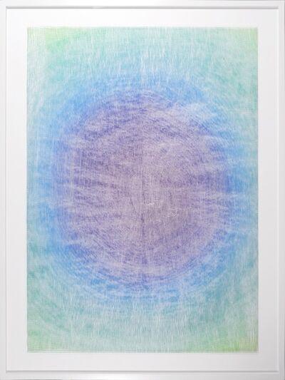 Lionel Estève, 'Untitled', 2014