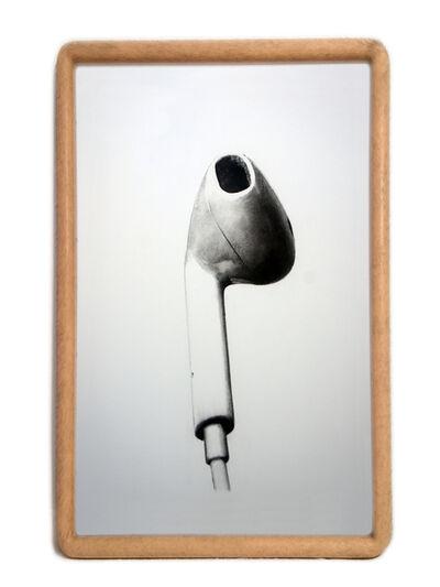 Wang Du 王度, 'Object No. 6       ', 2016