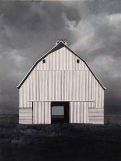 Michael Gregory, 'La Grange', 2014