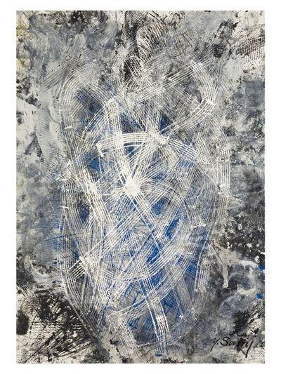 Yasuo Sumi, 'Untitled', 2007