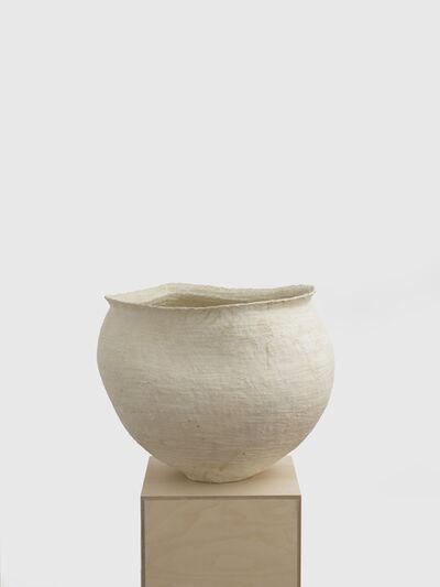 Kazunori Hamana, 'Untitled', 2021