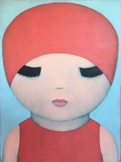 Ayse Wilson, 'Buca', 2014