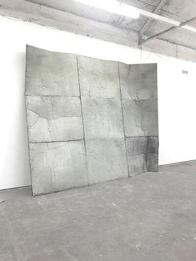 Nika Neelova, 'Lithic', 2017