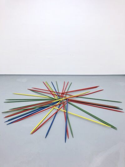 Milan Adamčiak, 'Object', 2012
