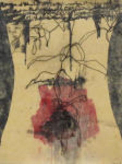 Eliza Thomas, 'Reflection', 2010