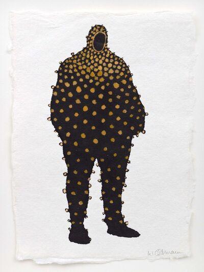 Walter Oltmann, 'Pod Suit 16', 2013