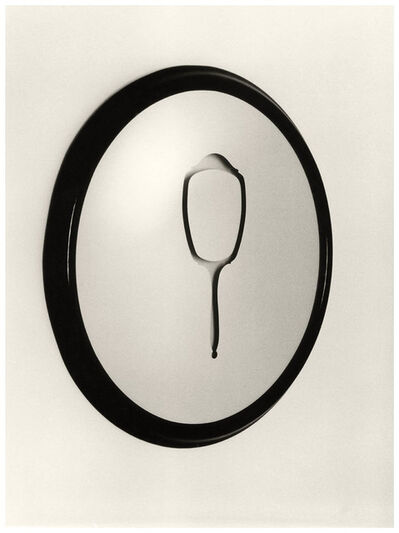 Chema Madoz, 'Untitled', 2015