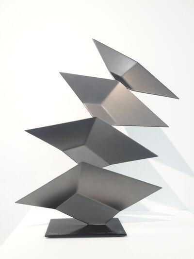 Rafael Barrios, 'Nimbus Hueco', 2007