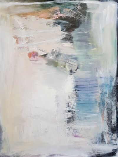 Leena Noux, 'Avanto', 2019