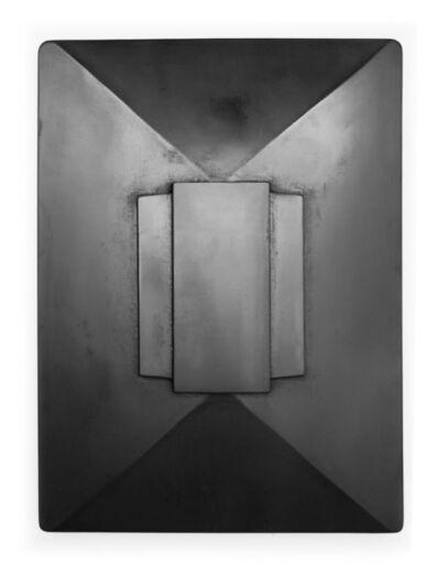 Jean Paul Blais, 'A 2017 241', 2017