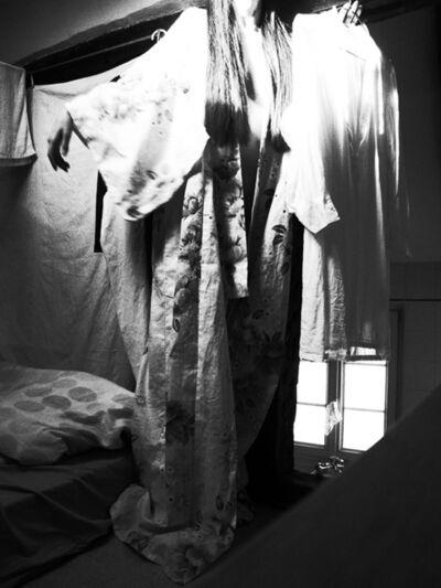 Emi Anrakuji, 'Untitled 060', 2017