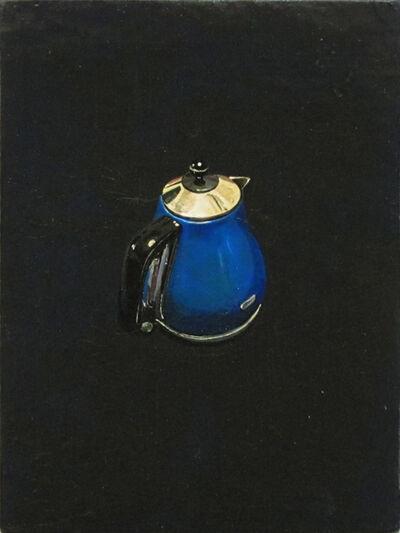 Li Yiwen 李易紋, 'Old Memory', 2011