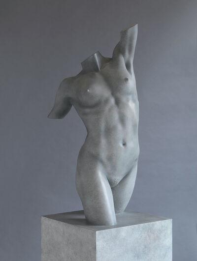 Nick Bibby, 'Artemis ', 2016
