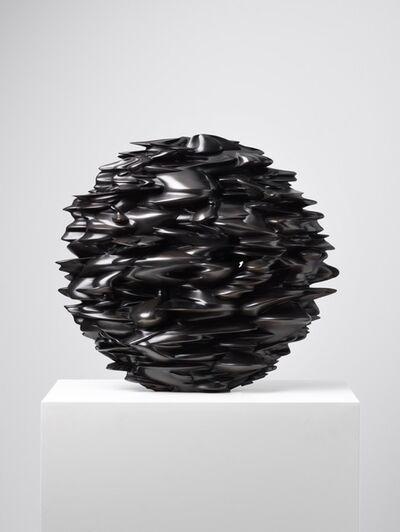 Tony Cragg, 'Versus', 2013