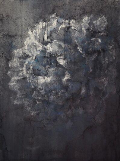 Chizuru Morii Kaplan, 'Peony II', 2019