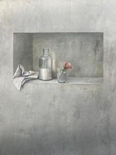MARTA GÓMEZ DE LA SERNA, 'Untitled', 2019
