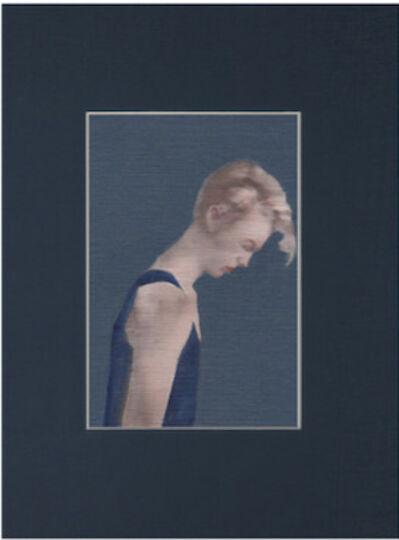 Katinka Lampe, '011171815', 2017